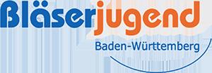 Shop der Bläserjugend Baden-Württemberg-Logo